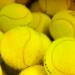 Sumarkort í tennis