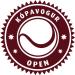 Kópavogur Open 2010