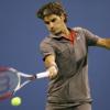 Árskort í tennis