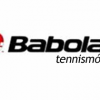 Babolat tennismti