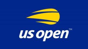 US Open 2020 heiðurstennismót