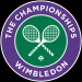 Wimbledon Tribute Festival!