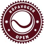 Kópavogur Open